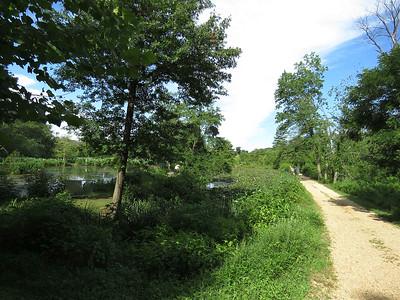 kenilworth trail 1