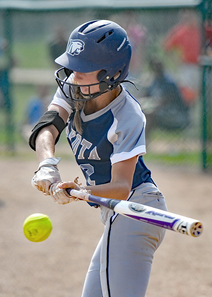 Dakota wins over Garden City 6-5. (MIPrepZone photo gallery by David Dalton)