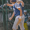 Dakota wins 6-5 over Garden City. (MIPrepZone photo gallery by David Dalton)