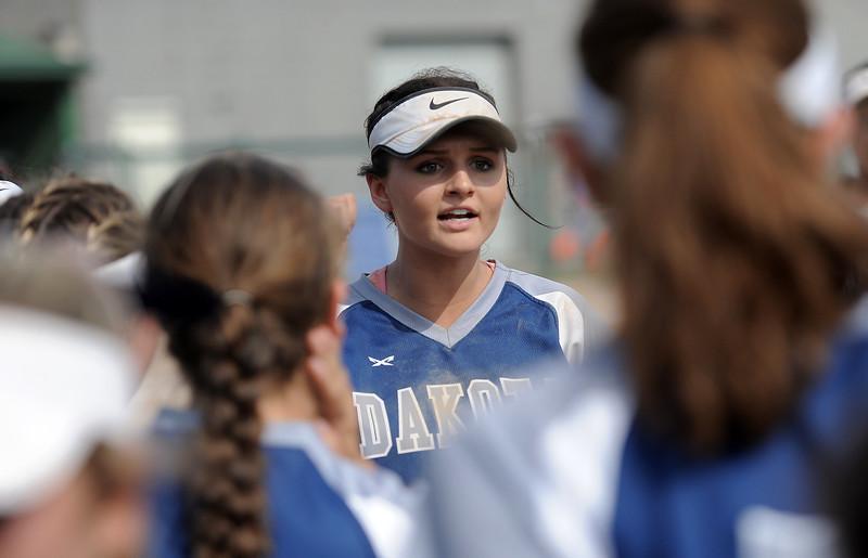 Dakota wins over Garden City 6-5 on June 13, 2017. (MIPrepZone photo gallery by David Dalton)
