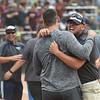 Dakota wins over Grandville on June 17, 2017.  (MIPrepZone photo gallery by David Dalton)