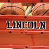 Lincoln improved its record to 3-0 with a 54-42 MAC crossover victory over visiting East Detroit on Dec. 13, 2016. (MIPrepZone photo gallery by George Pohly)