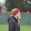 Chippewa Valley defeated visiting Fraser 13-8 in a MAC crossover softball game Thursday. (MIPrepZone photo gallery by Jim Evans)