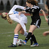L'Anse Creuse North vs Eisenhower on March 27, 2017.(MIPrepZone photo gallery by David Dalton)
