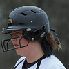 L'Ansde Creuse North vs Richmond on April 29, 2017.  (MIPrepZone photo gallery by David Dalton)