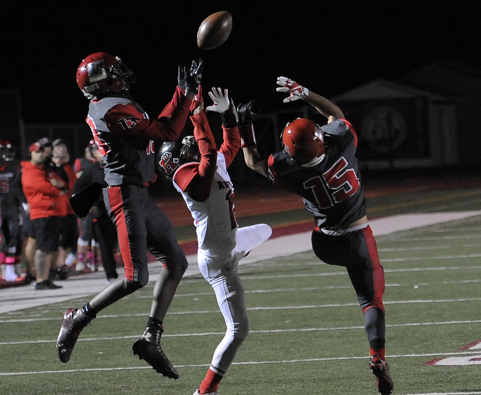 . Lakeshore vs Roseville on October 20, 2017.  THE MACOMB DAILY PHOTO GALLERY BY DAVID DALTON