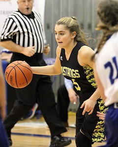 Regina hosted Lutheran North on Febuary 1, 2018. THE MACOMB DAILY PHOTO GALLERY BY GEORGE SPITERI
