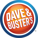 MD Restore Holiday Party - Dave & Buster's - Ira