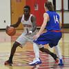 Boys basketball St. Clair vs. Roseville on December  27, 2016. (MIPrepZone photo gallery by David Dalton)