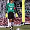 Stevenson hosted Dakota Wednesday night in boys soccer action. (MIPrepZone photo gallery by Jon Kohlmann).