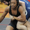 Wrestling Richmond vs  Michigan Collegiate (MIPrepZone photo gallery by David Dalton)