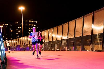 race03-YO-pinkswagness-AL-xo-008