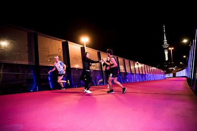 race03-YO-pinkswagness-AL-xo-010