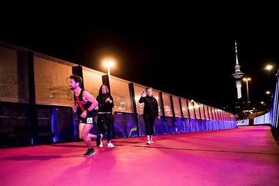race03-YO-pinkswagness-AL-xo-011