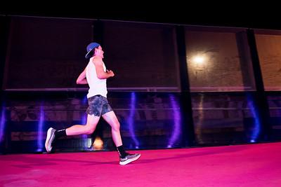 race03-YO-pinkswagness-AL-xo-005
