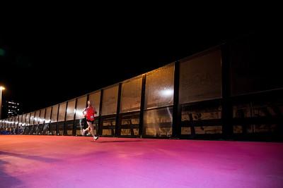 race03-YO-pinkswagness-AL-xo-012