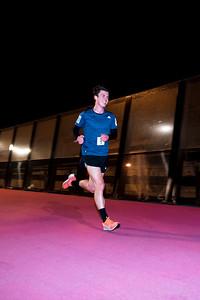 race03-YO-pinkswagness-AL-xo-015