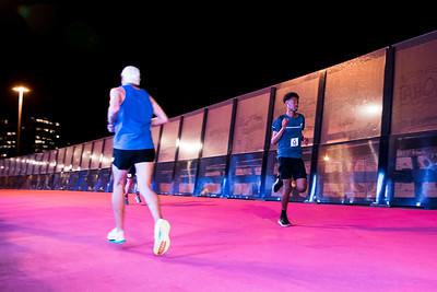 race03-YO-pinkswagness-AL-xo-016