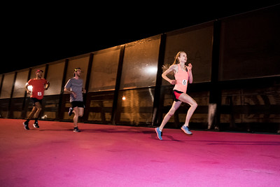 race03-YO-pinkswagness-AL-xo-024