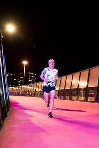 race03-YO-pinkswagness-AL-xo-009
