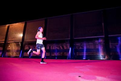 race03-YO-pinkswagness-AL-xo-004