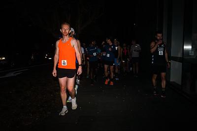 RACE 09_03 Matt SMR-23