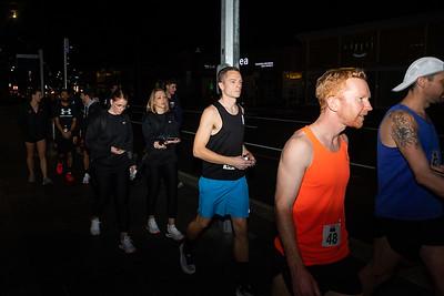 RACE 09_03 Matt SMR-13