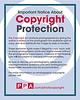 PPA-Copyright-Notice