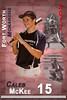 MAP-Baseball-Poster-Caleb-McKee-15-red-12x18