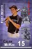 MAP-Baseball-Poster-Caleb-McKee-15-blue-12x18