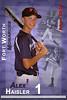 MAP-Baseball-Poster-Alex-Haisler-blue-12x18