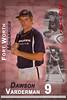 MAP-Baseball-Poster-9-Dawson-Varderman-red-12x18