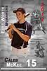 MAP-Baseball-Poster-Caleb-McKee-15-gray-12x18