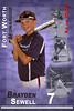 MAP-Baseball-Poster-Brayden-Sewell-7-blue-12x18