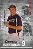 MAP-Baseball-Poster-9-Dawson-Varderman-gray-12x18