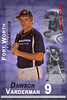 MAP-Baseball-Poster-9-Dawson-Varderman-blue2x18