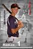MAP-Baseball-Poster-1-Alex-Haisler-No-Position-12x18