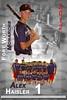 MAP-Baseball-Poster-1-Alex-Haisler-Team-12x18