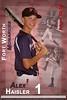 MAP-Baseball-Poster-Alex-Haisler-1-red-12x18