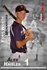 MAP-Baseball-Poster-Alex-Haisler-1-gray-12x18