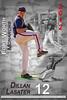MAP-Baseball-Poster-1-Dillan-Lasater-12x18