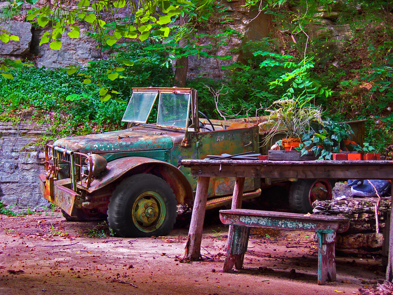 Jeep-1354-5exp-fused