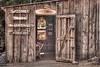 Hondo's Bar, Lukenbach Texas