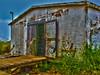 SPI-RustyHouse
