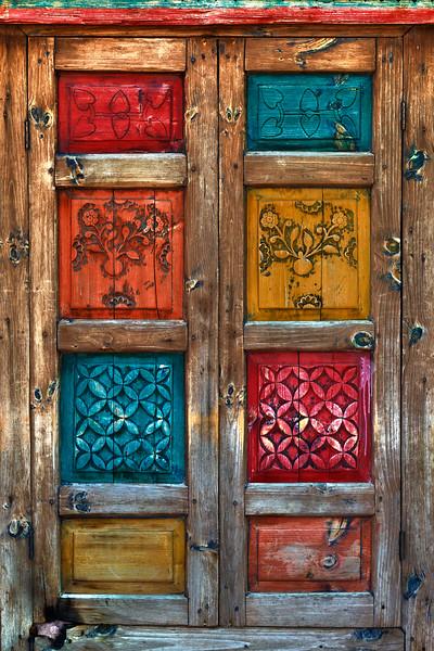 ALBQ-Door-1
