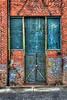 NOLA-Door-4