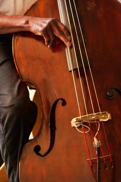 NOLA-Bass-Player