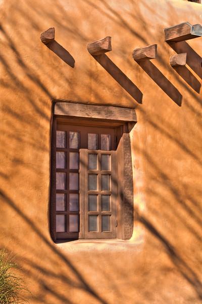 SantaFe-Window-Shadows-1