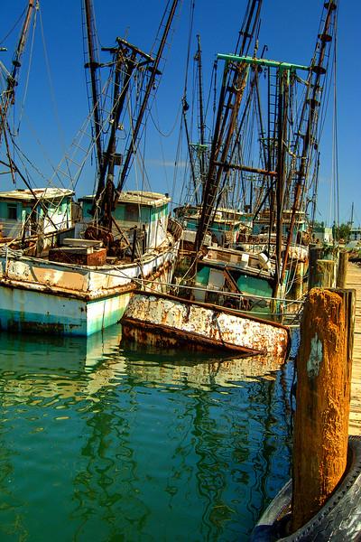 PI-Boat-Fleet-Graveyard-2
