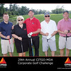 MDA Citgo Golf 2015